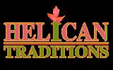 logo-helican