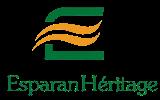 logo-esparan-heritage